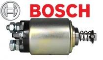 Chave magnética bosch  mb om 314/352 76/... - Bosch