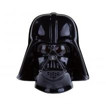 Chaveiro Star Wars - Darth Vader -