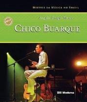Chico Buarque - Moderna - 952735
