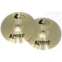 """Chimbal Krest LSeries 13"""" - KREST"""
