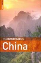 China - Rog - rough guide