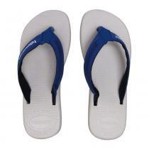 8c327fc63 Calçados Online - Resultado de busca ‹ Magazine Luiza