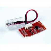 Chip para Samsung D307L ML4510 ML4512 ML5010 ML5012 ML5015  15K - RV Import