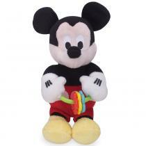 Chocalho Bambole Mickey Disney Buba - Buba