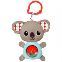 Chocalho Tiny Love Belly Koala - Tiny Love
