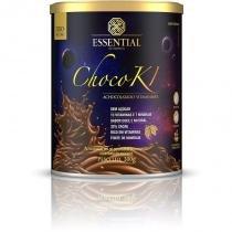 Chocoki Achocolatado Polivitaminico Essential Nutrition 300g -