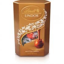 Chocolate Lindt Lindor Assorted 200g -