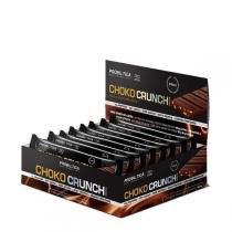 Choko Crunch (Caixa com 12unidades de 40g) - Probiótica -