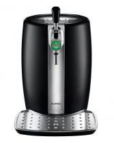 Chopeira Elétrica Beertender B100 110 V - Comprenet