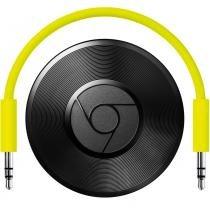 Chromecast áudio - Google