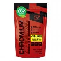 Chromium Gtf Control - Refil - 66 Cápsulas - Tribe Fit - Tribe Fit