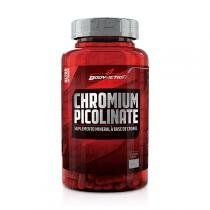 Chromium Picolinate 100 cápsulas - Body Action - 100 cápsulas - Body Action