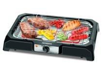 Churrasqueira Elétrica Mondial Grand Steak Grill CH-05 2000W 220V -