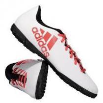 ca090a28b2 Roupas e Acessórios para Futebol - Adidas ‹ Magazine Luiza