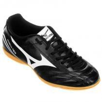 Chuteira Futsal Mizuno Morelia Neo Club IN 4133144 -