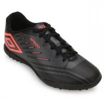 6fcd266cd4fea Chuteira Society Umbro Speed IV UB18 -