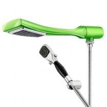 Chuveiro com Desviador Docol Lumina 1/2 Green - Docol
