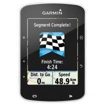 Ciclocomputador Garmin  - Edge 520 Bundle
