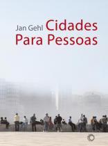 Cidades para Pessoas - Perspectiva