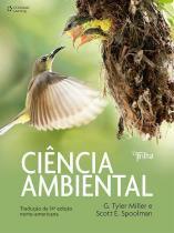 Ciencia Ambiental - Cengage - 1