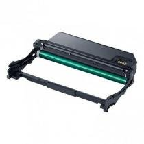 Cilindro Compatível Xerox 101R00474 Workcentre 3215 WC3225 Phaser 3052 Phaser 3260 10k - Bestchoice