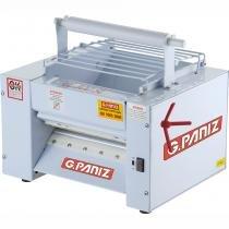 Cilindro Laminador 2 kg Inox CL300 G.Paniz - 110v - G.Paniz