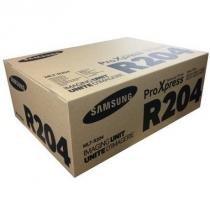 Cilindro Original Samsung R204 D204 M3325 M3825 M4025 M3375 M3875 M4075 30k -