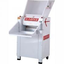 Cilindro Sovador 15 kg CS500 Monofásico Inox G.Paniz - 220v - G.Paniz