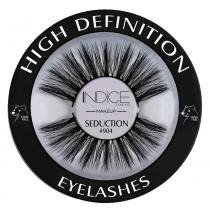 Cílios Postiços High Definition Eyelash Indice Tokyo - Seduction -