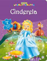 Cinderela -