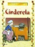 Cinderela   - Ftd - Contos Classicos - 1