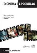 Cinema E A Producao, O - Lamparina - 1
