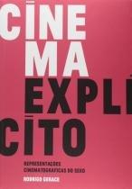Cinema Explicito - Perspectiva