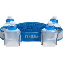 Cinta de Hidratação - CamelBak Arc 4