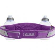 Cinto de Hidratação Arc 2 - CamelBak