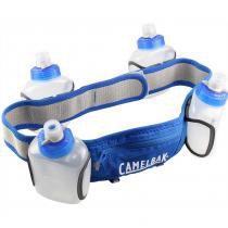 Cinto de Hidratação ARC 4 Garrafas P Azul Camelbak - Camelbak