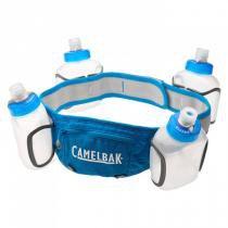 Cinto de Hidratação Arc 4 M  - Camelbak - Azul - Camelbak