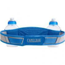 Cinto de Hidratação - CamelBak Arc 2