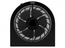 Circulador de ar arno 30 cm cc 30 220 v - Arno