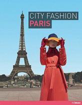 City Fashion Paris - H.f. ullmann
