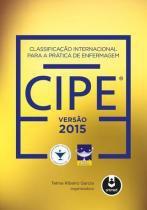 Classificaçao Internacional para A Pratica de Enfermagem - C - Artmed -