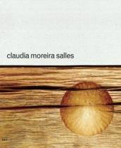 Claudia moreira salles - Bei editora