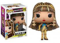 Cleo De Nile - Pop! - Monster High - 372 - Funko - Funko