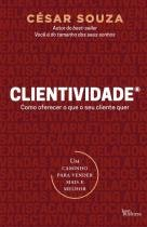 Clientividade - Best Business - 952653
