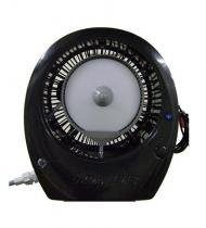 Climatizador Bob Hidráulico, 60 Hz, 148w - Preto - 110V - Joape