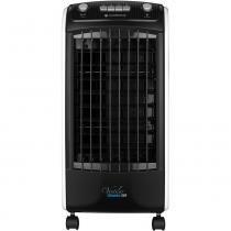 Climatizador Cadence de Ar Ventilar Climatize 300 - 127V - Cadence