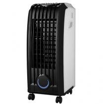 Climatizador CLI505 - 220 Volts - Cadence
