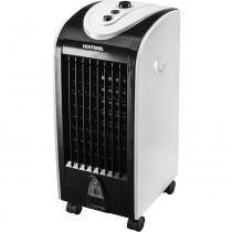 Climatizador CLM 01 Branco e Preto 127V Ventisol - Ventisol
