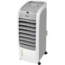 Climatizador Consul  de Ar Quente e Frio Branco 220v - Consul