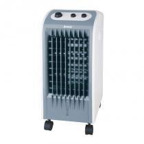 Climatizador De Ambiente Amvox 4 Litros 127 V -